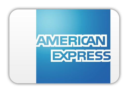 American Express (Ein PayPal Service)